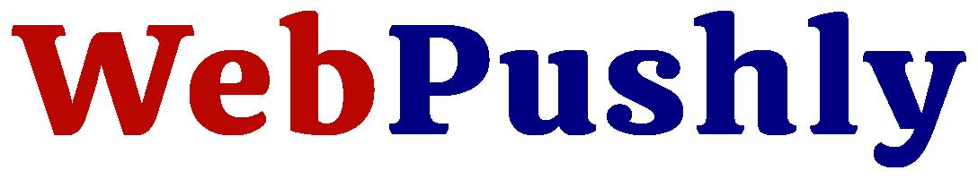 WebPushly